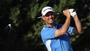 Padraig Harrington relaxed ahead of Irish Open