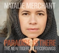 New album from Natalie Merchant