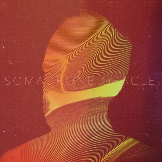 New album from Somadrone