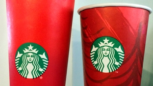 Starbucks wins Dutch tax appeal but Fiat Chrysler Automobiles loses