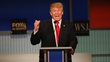 Milwaukee hosts latest Republican candidates debate
