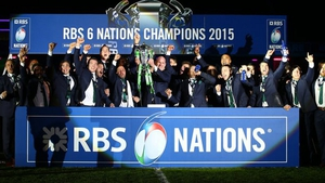 TV3 has secured the rights to the Six Nations Championship