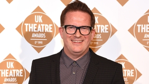 Matthew Bourne is about to embark on a new project
