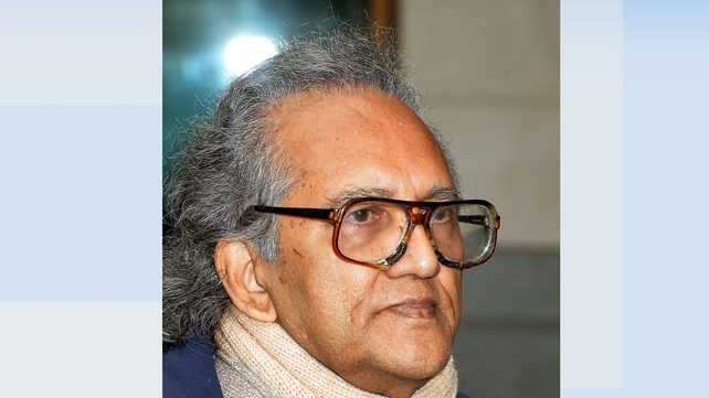 Aravindan Balakrishnan kept his daughter a 'slave' for 30 years