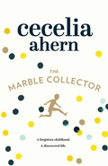 """""""The Marble Collector"""" by Cecilia Ahern"""