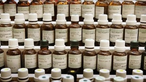 Homeopathy is controversial because experts agree there is no evidence that it works