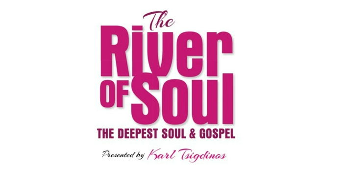 The River of Soul
