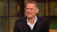 The Late Late Show Extras: Bryan Adams