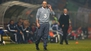 O'Neill picks Fota Island for Irish training camp