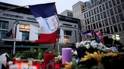 130 people were killed in attacks in Paris on 13 November