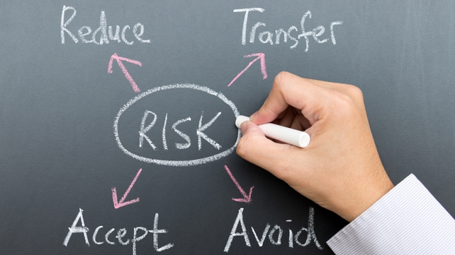 Safe Investments? Advice from The Money Doctor