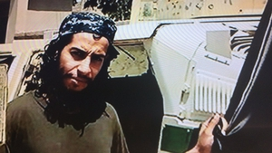 Abdelhamid Abaaoud, suspected of being the mastermind of the Paris attacks, has been linked to previous thwarted attacks