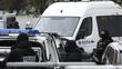 EU border security top of agenda at Brussels meeting