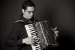 Francesco Turrisi, jazz musician