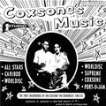 Remembering reggae producer Sir Coxsone Dodd
