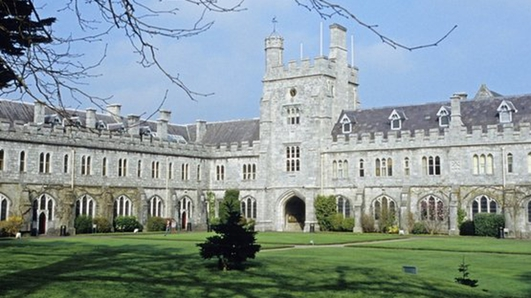 Court finds ESB liable for some flood damage at UCC