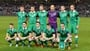 Hamann: Ireland can prosper at competitive Euros