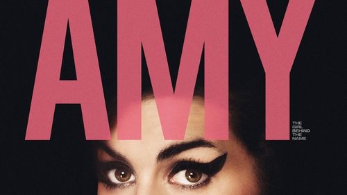 Amy has become the highest grossing British documentary of all time