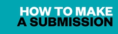 How to: Make a Submission