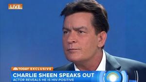 Sheen -