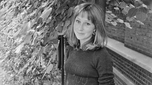 Felicity Kendall starred in the original The Good Life