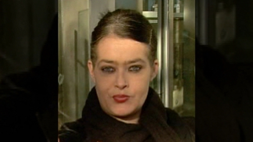 Sabrina Cummins has been sentenced to life in prison