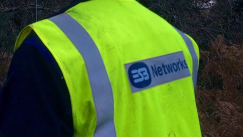 The cable leaks were highlighted in an RTÉ Investigates programme broadcast on 5 June 2019