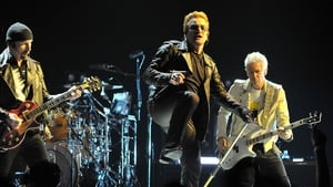 U2 are the third wealthiest act in Ireland and the UK with a fortune estimated at €635m