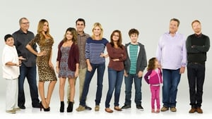 Modern Family may be affected by strike