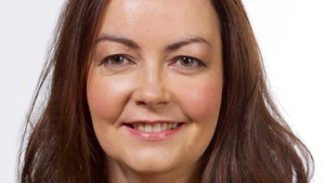 Deirdre Foley and her co-defendants had faced charges of breaking protection of employment laws