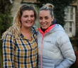 Operation Transformation Reveal 5