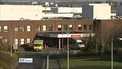 Beaumont Hospital apologises for leaving man in 'a dishevelled state'