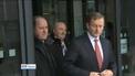 Taoiseach seeking opposition views on IBRC