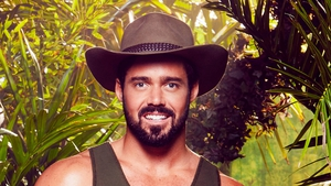 Spencer Matthews has left the jungle