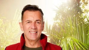 Duncan Bannatyne is not a fan of Lady C