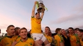 Sheehan inspires South Kerry to county crown