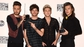 One Direction 'may not reunite until 2020'