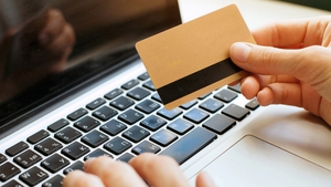 The Money Doctor 10 Weird and Wonderful Credit Card Facts