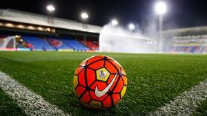 Slovan Bratislava's Champions League qualification tie against KI Klaksvik has been cancelled