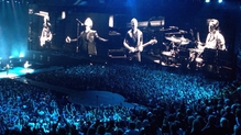 U2 invited fans to create their own videos