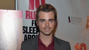 Reid Ewing has been praised for his honesty about his sexuality