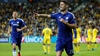 Chelsea win but issues remain for Mourinho