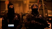 Nine News Web: Phone data shows Abaaoud was near Bataclan theatre during Paris siege