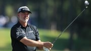 Darren Clarke has said the process of selecting his vice-captains is 'a tricky thing'