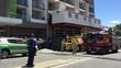 Five Irish people die in the Perth-area this week