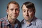 Peep Show's Mitchell and Webb reunite for new comedy