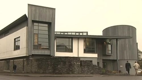 Patrick McDonnell of Corofin, Co Galway had pleaded guilty earlier this year at Trim Circuit Court