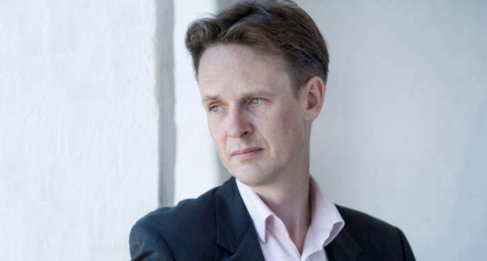 Ian Bostridge, tenor