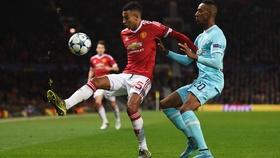 LIVE: Manchester United v PSV Eindhoven