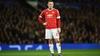 Analysis: 'United no longer a big club'